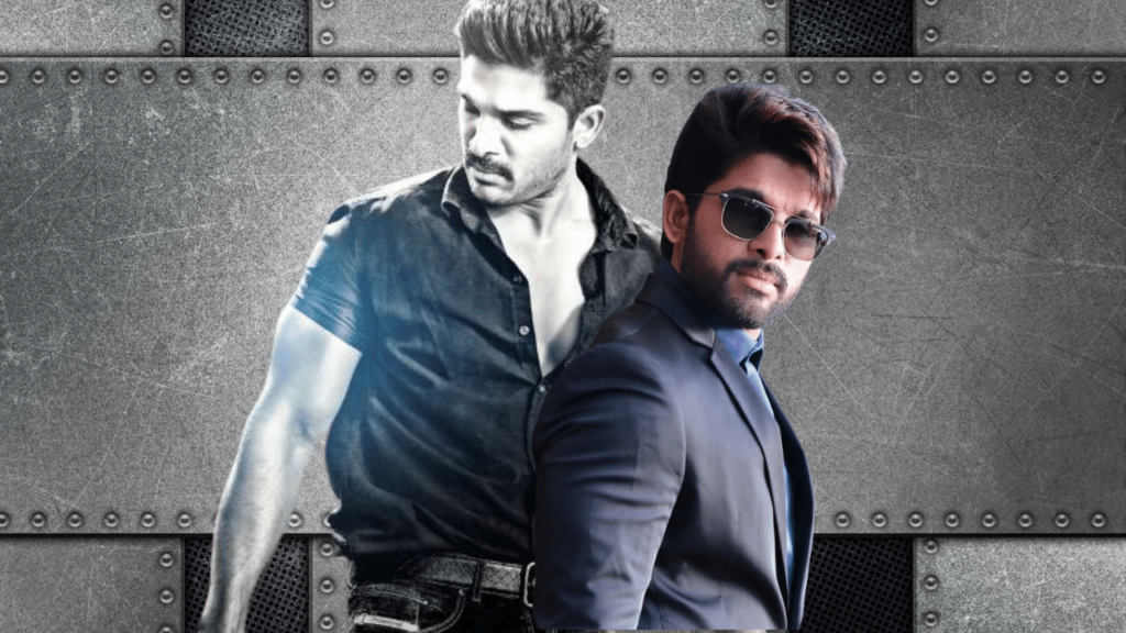 allu arjun'bunny' Topmost handsome, expensive, best actor in India, Bollywood /Tollywood 2021.