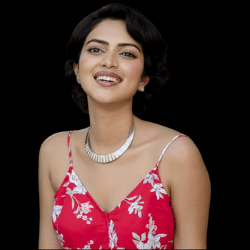 about south indian actress