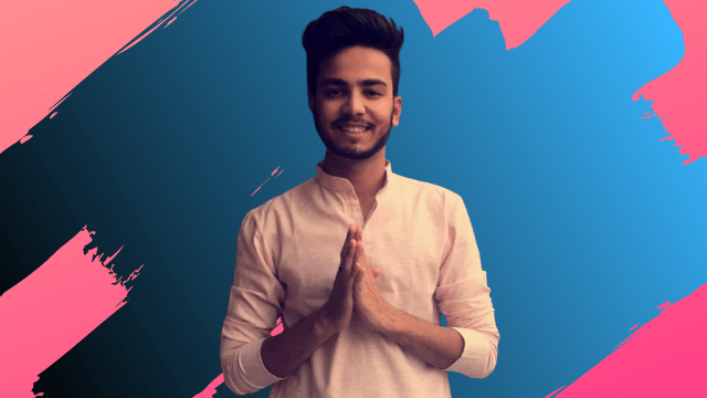 top 10 youtuber in india
