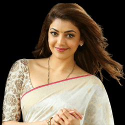 south indian famouse actress