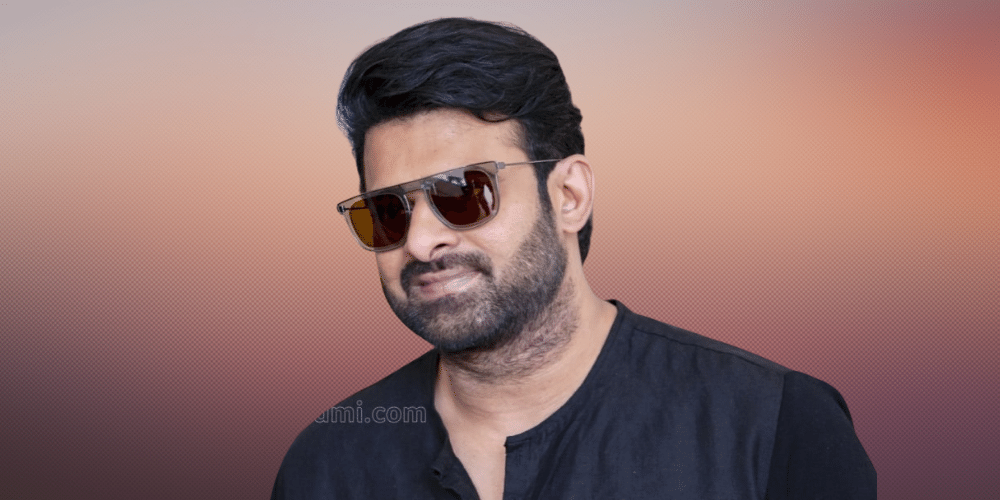 south indian entertainer