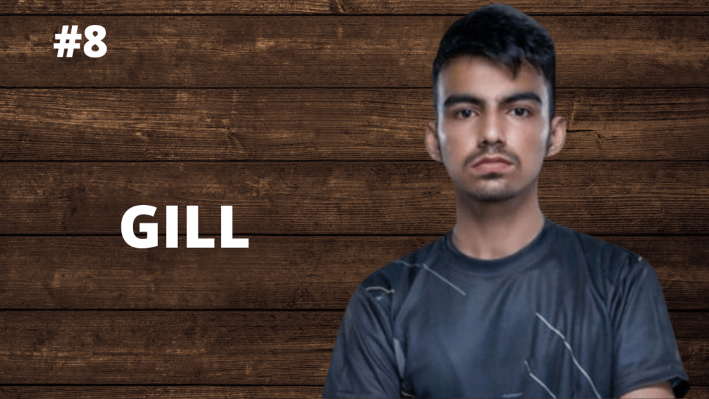 top pubg player of all time